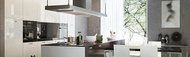 Australian Kitchen Design Trends 2017 Nu Look Renovations