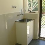 9Gowrie – Laundry 1_420x640