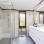 Bathroom 4 – Ensuite Overview