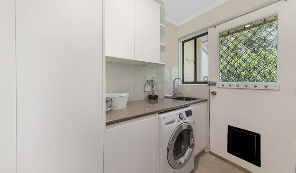 Cook – Other – Laundry_940