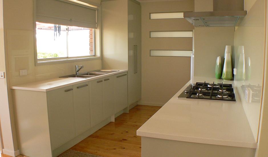 Faulk_Kitchen3