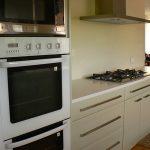 Faulk_Kitchen4