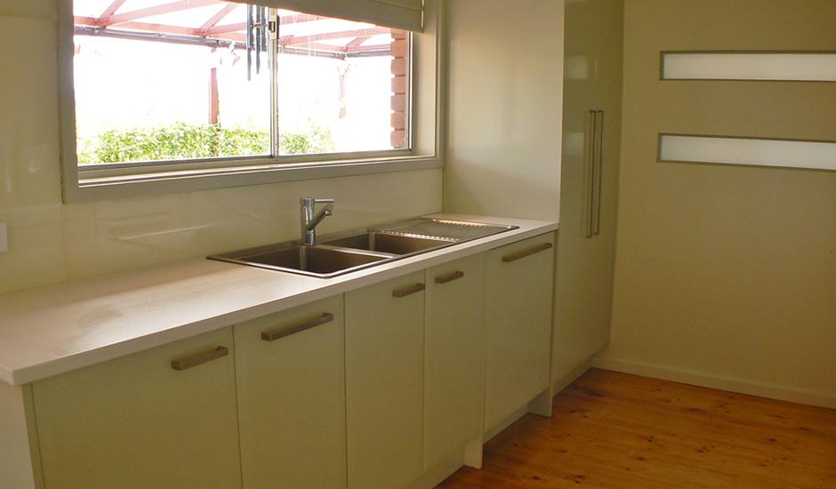 Faulk_Kitchen5
