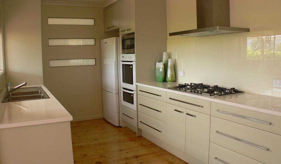 Faulk_Kitchen7