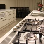 Garran – Kitchen 4 – Appliances_940