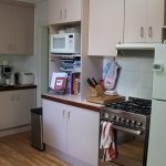 Garran – Kitchen 6 – Before_940