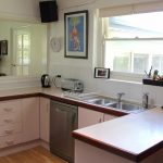 Garran – Kitchen 7 – Before 2_940