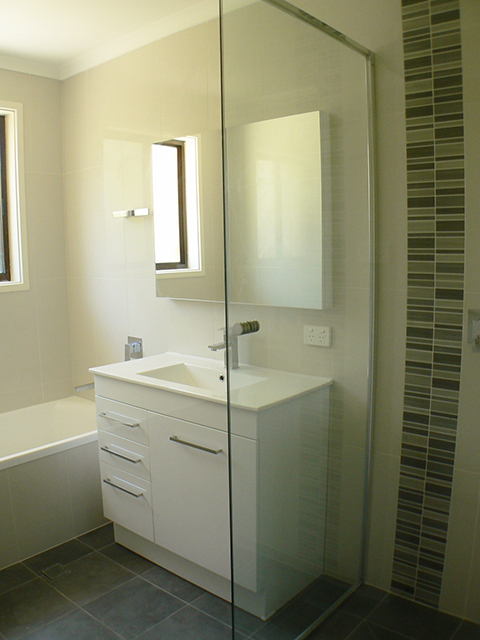 Gowrie-Bathroom-3_640
