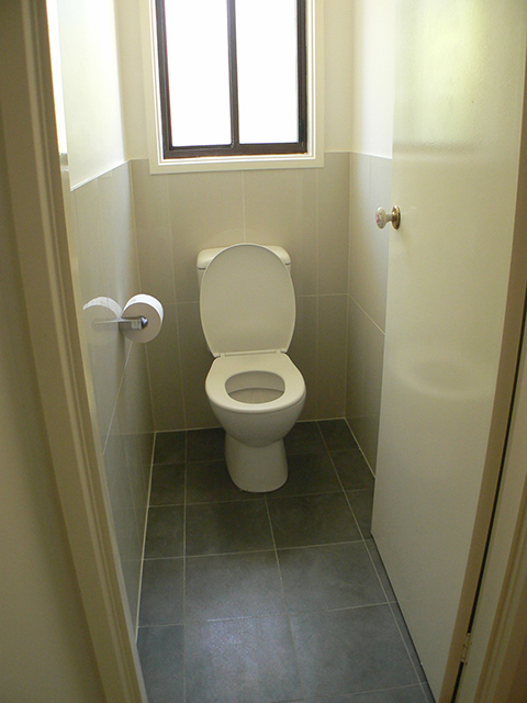 Gowrie-Bathroom-4_640