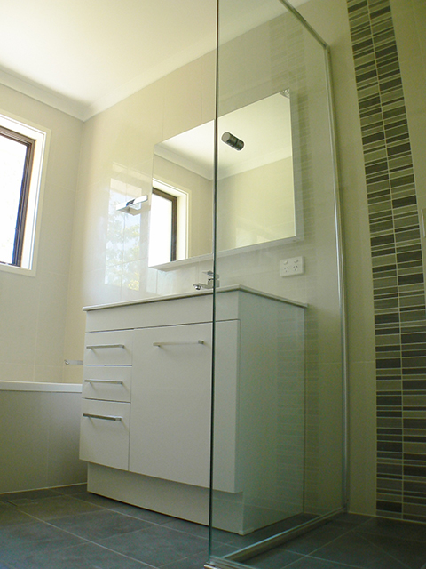 Gowrie-Bathroom_1_640