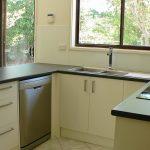 Gowrie-Kitchen_1_940