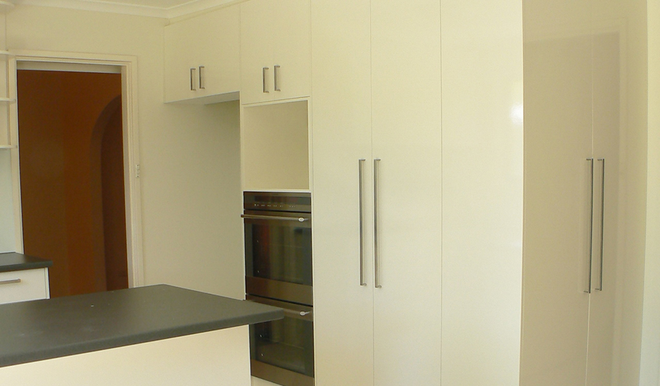 Gowrie-Kitchen_4_940