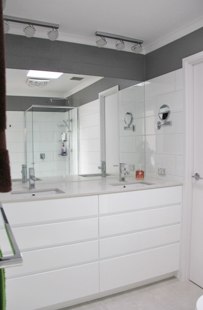 Kingston – Bathroom 2_420x640
