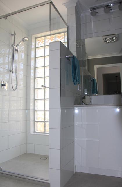 Kingston – Bathroom 4_420x640