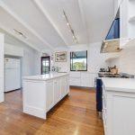Kitchen 1 – Overview