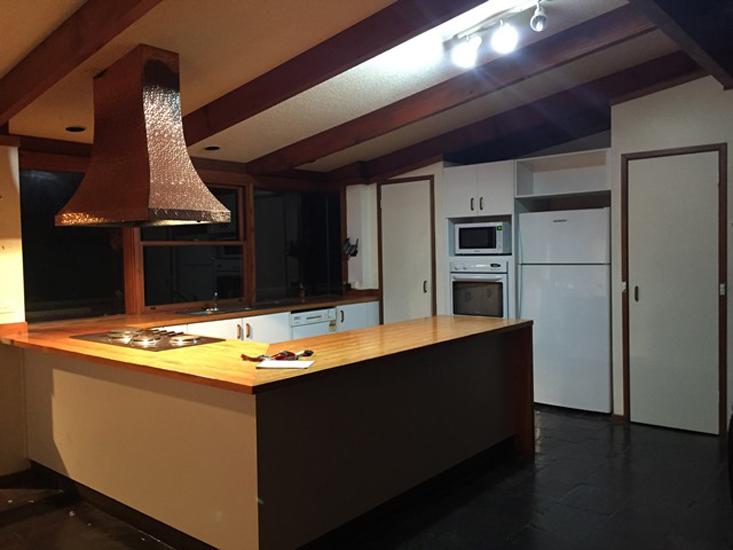 Kitchen 1b-Before – Kitchen