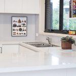 Kitchen 4 – Functional kitchen