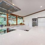 Kitchen 4 – Wall pantry units